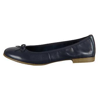 Tamaris 12211622805   women shoes