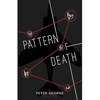 Pattern of Death