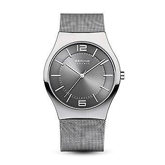 Man watch-Bering 32039-309