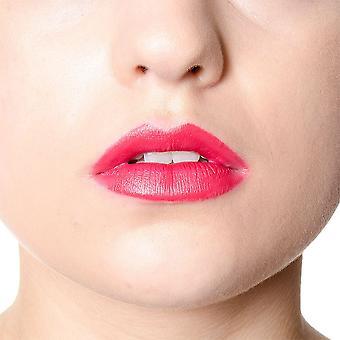 Manic Panic Glamtastic Vegan Lipstick - Pretty Flamingo