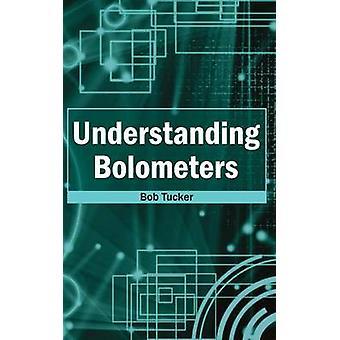 Bolometer von Tucker & Bob zu verstehen