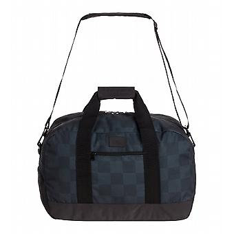 Medium Shelter Holdall