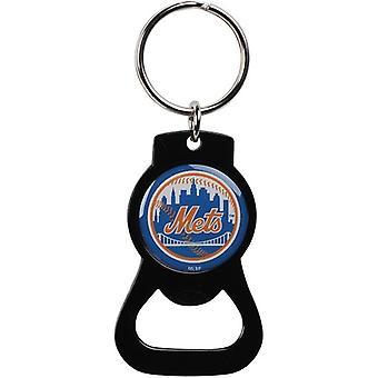 New York Mets MLB Bottle Opener Key Chain