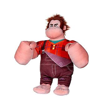 Ralph Breaks the Internet Ralph Plush Toy