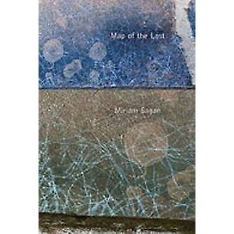 Karte des Verlorenen-9780826341600 Buch