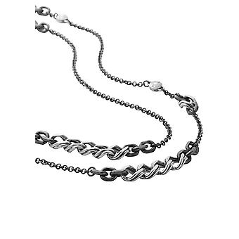 DKNY Ladies´ Necklace (NJ1672)