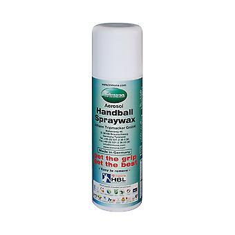 erima Trimona adhesive spray