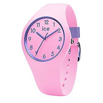 Ice-Watch horloge jongens Ref. 14431