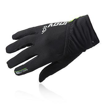 Inov8 Race Elite 3in1 Glove - AW19