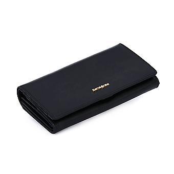 Samsonite 314 wallet borse