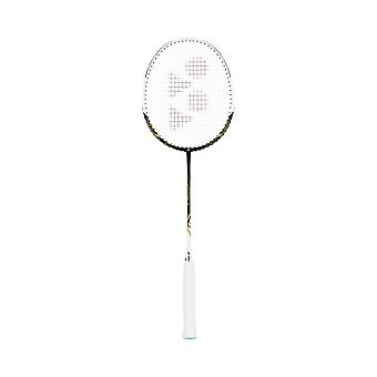 Yonex Nanoray 3 badminton racket hvit/svart