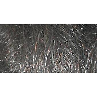 Angelina Straight Cut Fibers 1 2 Ounce Charcoal Ag103 10010