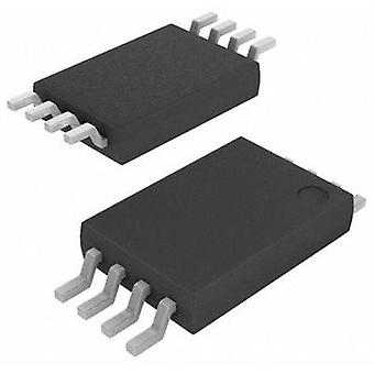 Linear IC - Op-amp STMicroelectronics TS462CPT Multi-purpose TSSOP 8