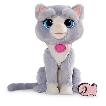 FurReal Friends Bootsie FurReal (Toys , Dolls And Accesories , Soft Animals)