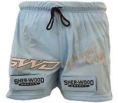 SWD - Woman Jock Pro Shorts  Senior
