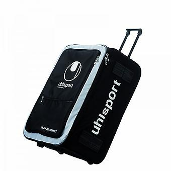 Uhlsport JERSEY SUITCASE trolley
