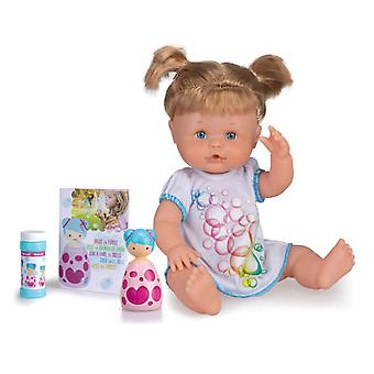 Nenuco Bubbles (Toys , Dolls And Accesories , Baby Dolls , Dolls)