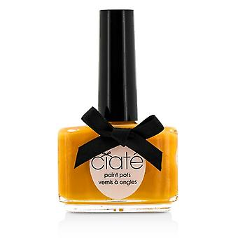 Ciate Nail Polish - Mango Martini (134) 13.5ml/0.46oz