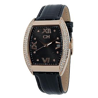 Carlo Monti Ladies Quartz Watch Brescia CM508-322