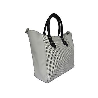 Ladies Clarks Shopper Style Synthetic Bags Mahoe Bay