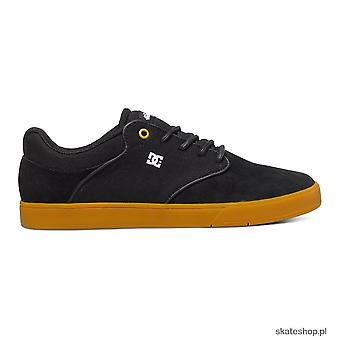 DC Mikey Taylor ADYS100303BGM universal all year men shoes