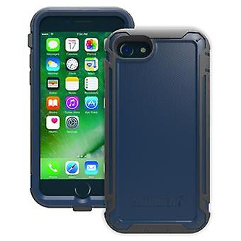 Trident protective cover Cyclop blue for iPhone 8 / 7