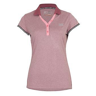 TAO Women Mellowty Poloshirt - 64202-40112