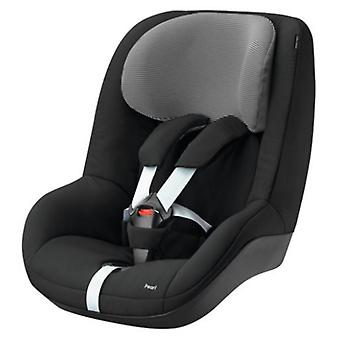 Bebe Confort Maxi-Cosi Pearl Car Seat (Home , Babies and Children , Travel , Car seats)
