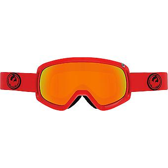 Masque de ski Dragon D3 DR7225676