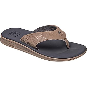 Reef Rover Sports Sandals