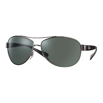 Zonnebrillen Ray - Ban RB3386 RB3386 004/71 63