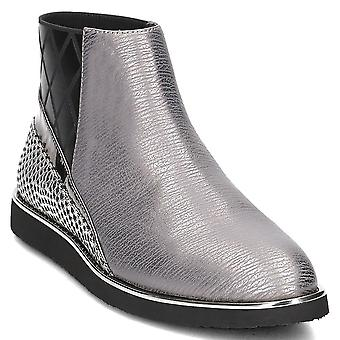 United Nude Tommy Lee 1025632660109   women shoes