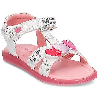 Agatha Ruiz De La Prada Agatha 172967CBLANCO universal  infants shoes