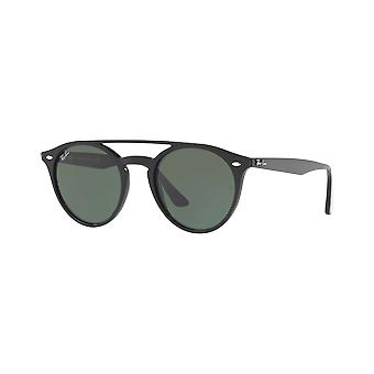 Solbriller Ray - Ban RB4279 RB4279 601/71 51