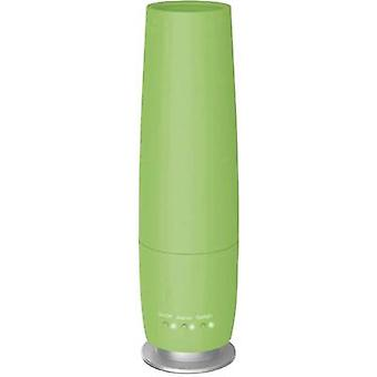 Aroma diffusor 30 m² 3 W Stadler Form Lea lime Green