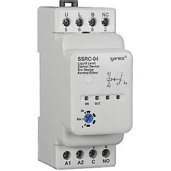 ENTES SSRC-04 liquid level controller Liquid level controller 101636