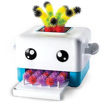 Bunchems Bunchbot Craft Kit