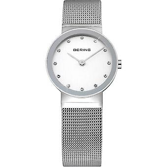 Bering watches ladies watches of classic 10126-000
