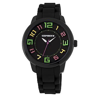 CEPHEUS Ladies watch CP604-622
