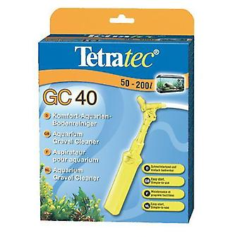 Tetra Limpia Fondos Tetra -GC.40 23071 (Fish , Maintenance , Vacuums & Cleaning Devices)
