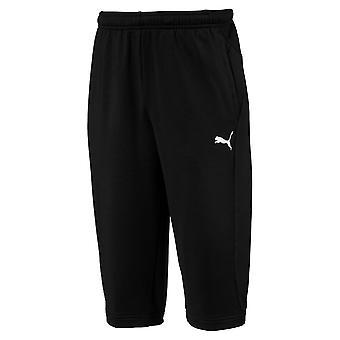 PUMA LIGA Training 3/4 Pants Jr