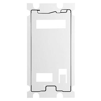 For Sony Xperia Z5 Front boligforhold lim