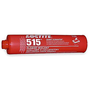 Loctite 515 Gasketing Product For Machined Metal Flanges Medium Strength 300Ml