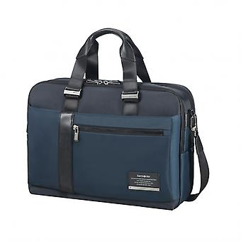 SAMSONITE computer bag Openroad 16 Blue