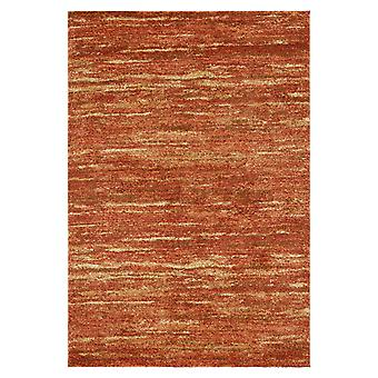 Yale tapijten In het najaar van Ya04
