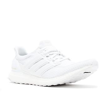 Adidas Performance Men's Ultraboost M -Aq5929 - Shoes