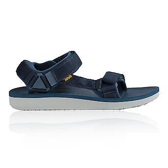 Teva alkuperäinen Universal Premier kävely sandaalit