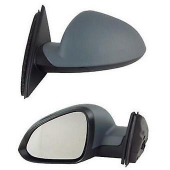 Linker Passenger Side Mirror (elektrisch beheizt) für Vauxhall INSIGNIA 2008-2017