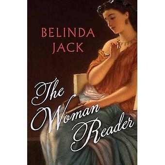 Il lettore di donna da Belinda Jack - 9780300120455 libro