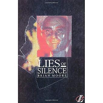 Lies of Silence (New Longman Literature 14-18)